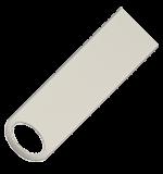 Perlemorsølv